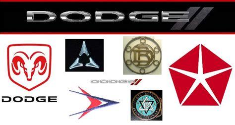 dodge car logo dodge cars logo car logo