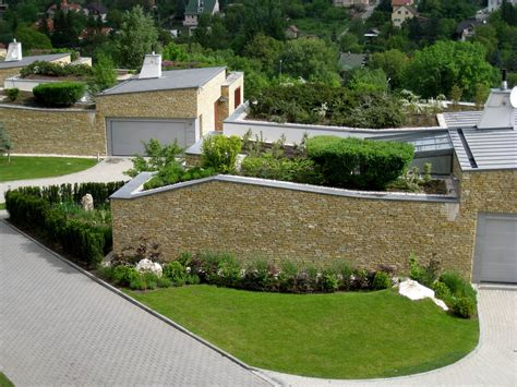 Roof Garden Design Ideas Creative Roof Gardens Designs Wallpapers Hd Photo Gallery