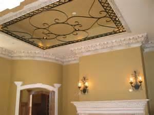 new home interior design portfolio sylvie meehan designs new home interior