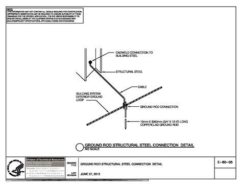 ground diagram ufer ground diagram wiring diagram