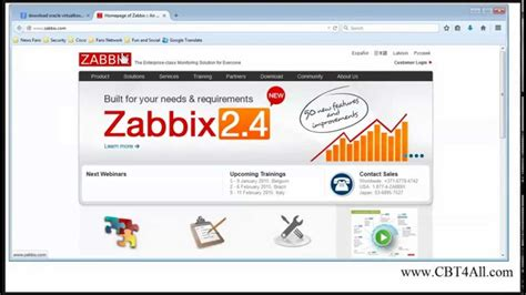video tutorial zabbix tutorial how to make a zabbix map with cautome background