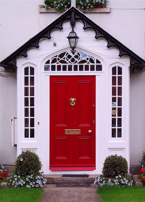 Best Type Of Exterior Door Front Doors Coloring Pages Front Door Type 67 Front Door Types Uk Wooden Front Exterior