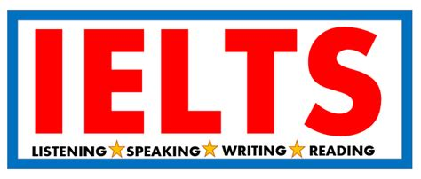 Isb Mba Recommendation Questions by The Ielts Test Guideline An Overview Of The Ielts Test