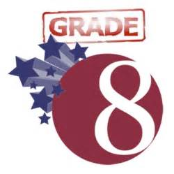 8th grade logo 8th grade related keywords amp suggestions 8th grade