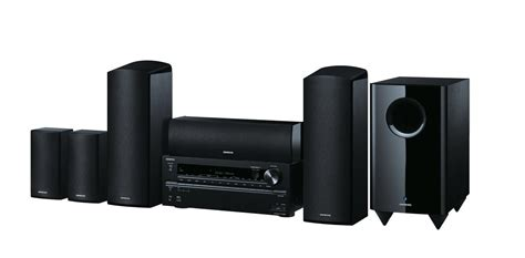 compare onkyo hts5805 home theater system prices in