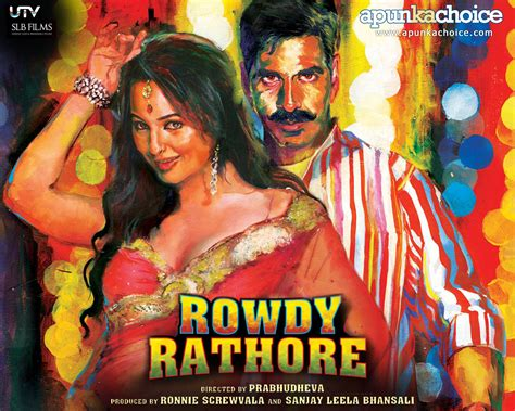 full hd video rowdy rathore rowdy rathore 2012 watch online full hindi movie hd