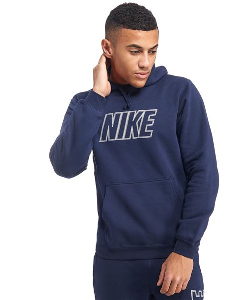 Sweaters With Zippers Hurrah by S Nike Trainers Air Max Clothing Accessories