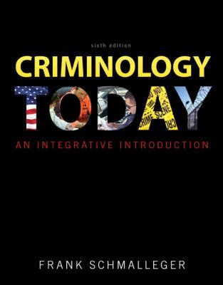 introductory criminology the study of risky situations books criminology quotes quotesgram