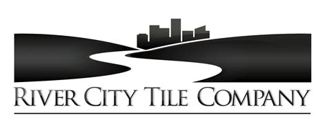 Tile Company About River City Tile Company
