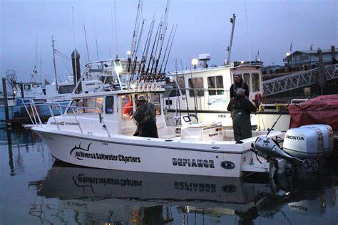fishing boat tuna tuna fishing in the pacific northwest boats