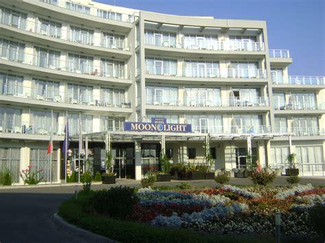 Moonlight Hotel 187 hotel moonlight 187 recenzie hotelov