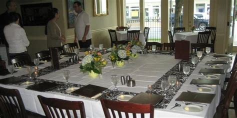 lincklaen house lincklaen house weddings get prices for wedding venues in ny