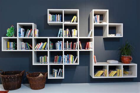 libreria cocco scaffali e librerie