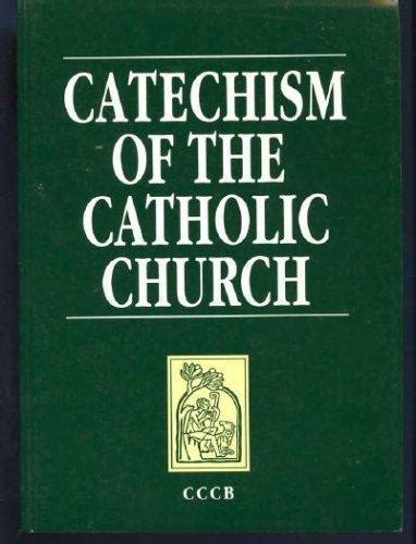 libreria editrice vaticana books catechism of the catholic church by n a concacan