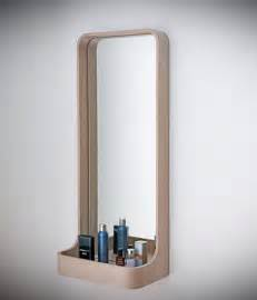 mirrors bedroom perfect