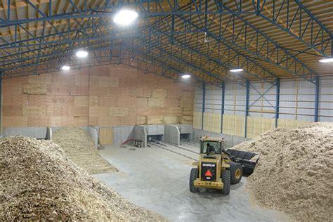 serre lefort le chauffage 224 la biomasse des serres lefort voir vert