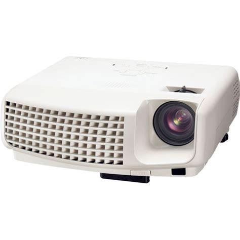 mitsubishi xd470u g dlp multimedia projector xd470u g b h