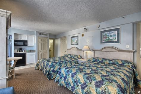 2 bedroom hotels in myrtle beach sc myrtle beach 2 bedroom condo property image6 tidewater