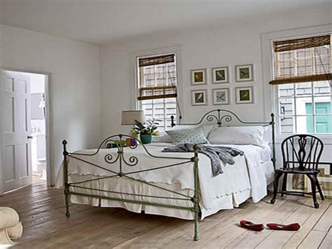bungalow decorating ideas english country bedroom