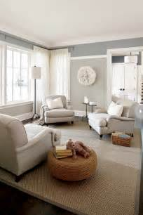 2014 paint colour trends style at home