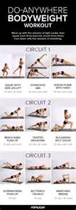 fitness health well being summer prep do anywhere