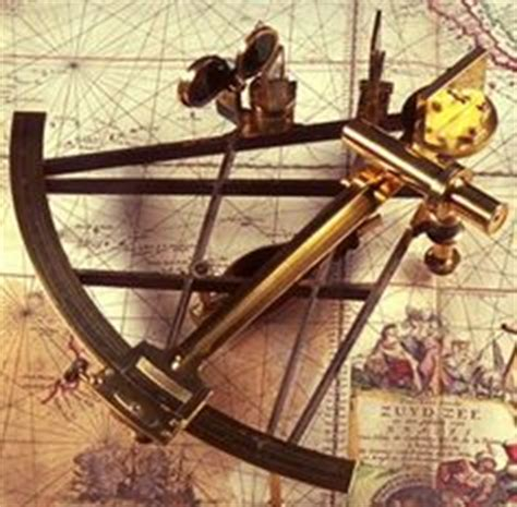 sextant quotes writing on pinterest famous author quotes quill and