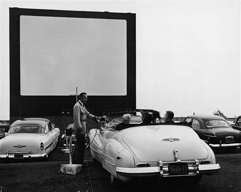 drive in theater drive in movie nostalgia deano in america