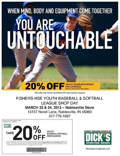 sporting goods noblesville s sporting goods discount days