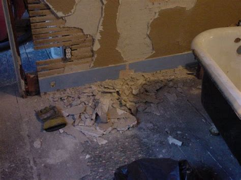 how much is it to plaster a room this house repairing plaster walls