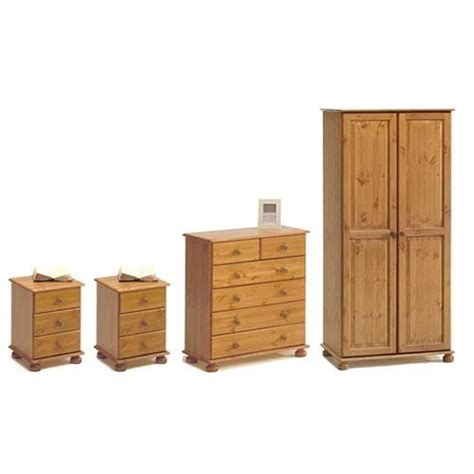 pine bedroom set aarhus bedroom set bedroom sets pine solutions