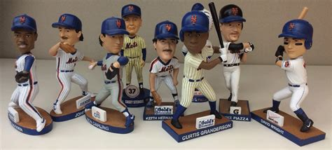 bobblehead day today is national bobblehead day tweet a pic of your