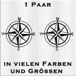 Pkw Aufkleber Bestellen by Pkw Aufkleber Meinsticker