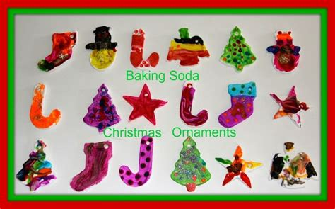 pinterest crafts for christmas