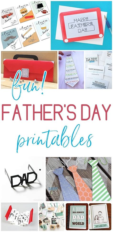fathers day paper crafts best diy crafts ideas free and s day