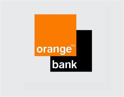 wirecard bank app wirecard erm 246 glicht voll digitale mobile banking l 246 sung