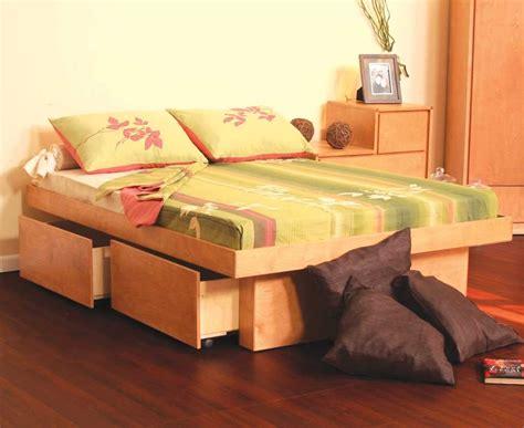 bedroom perfect combination   bedroom  queen
