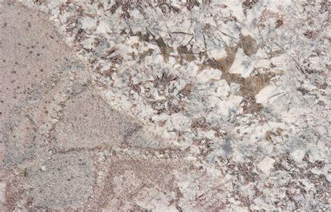 Brushed Granite Countertops by 1214 Brushed Finish Aeon Tile Granite