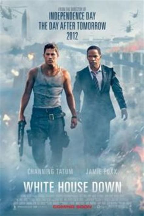 movies like white house down 8 movies like white house down recommendations online fanatic