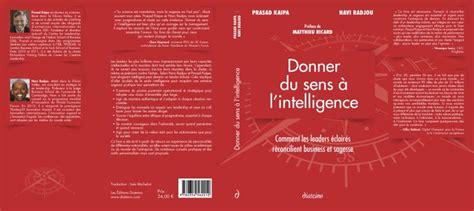 Exemple Lettre De Démission Clause De Non Concurrence Francophone L Amiti 233 Entre La Roumanie Et La Prete 224 Faire Aux Nouveaux