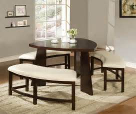 dining rooms with tables triangle dining room table laurensthoughts