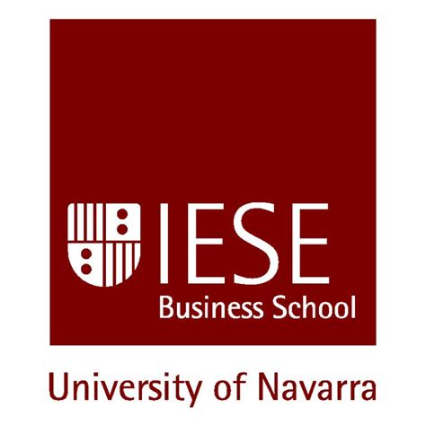 Executive Mba Iese Business School by Top 10 Mba Institutes In The World