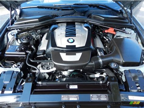 how does a cars engine work 2007 bmw alpina b7 regenerative braking surplus 6 5 turbo diesel service manual how do cars engines work 2006 bmw 6 series regenerative braking alternative