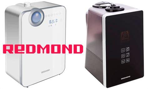 Инструкция redmond rhf-3305