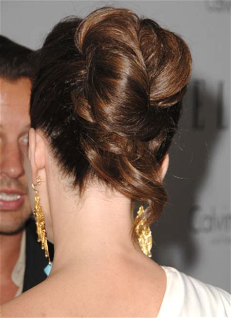 elegant hairstyles for prom updos updo hairstyles for prom beautiful hairstyles