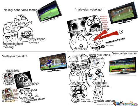 Film Indonesia Vs Malaysia   indonesia vs malaysia by cyrillar meme center