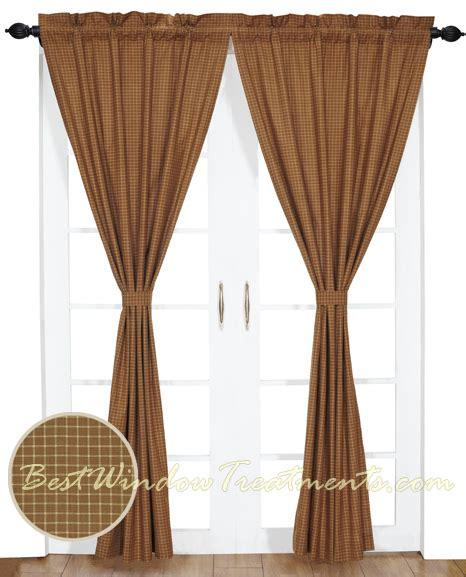 burlington curtains draperies burlington curtains and drapes curtains burlington