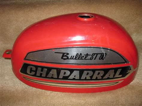 chaparral fuel tank chaparral free engine image for user