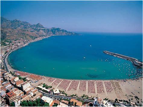 cap giardini naxos la plus grande ile sicile italie cap voyage