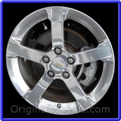 saturn vue tire size 2010 saturn vue rims 2010 saturn vue wheels at