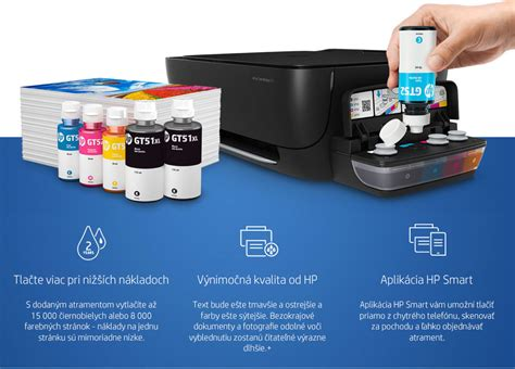 Hp Ink Tank 315 Z4b04a may in hp ink tank 315 z4b04a in phun mau tiep muc ngoai